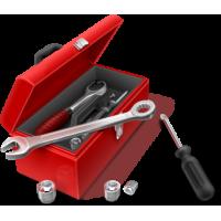Άλλα Εργαλεία