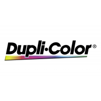 Dupli Colors