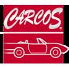 Carcos