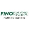 Fino Pack