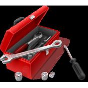 Άλλα Εργαλεία (172)