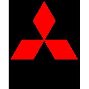 MITSUBISHI (0)