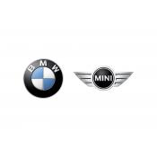 BMW - MINI (0)