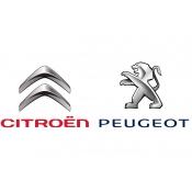 CITROEN - PEUGEOT (0)