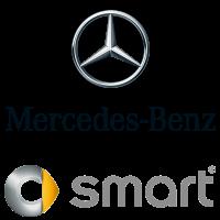 MERCEDES BENZ - SMART
