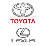 TOYOTA - LEXUS (0)