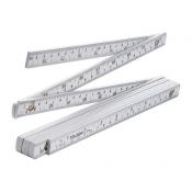 Εργαλεία Μέτρησης (8)