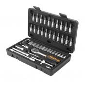 Εργαλεία Μηχανικών (20)