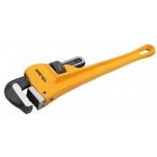 Εργαλεία Χειρός (31)