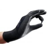 Γάντια (10)