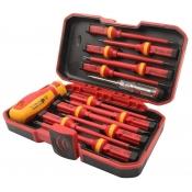 Ηλεκτρικά Εργαλεία (15)