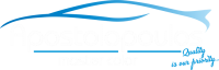 mastercolor_logo_transparent