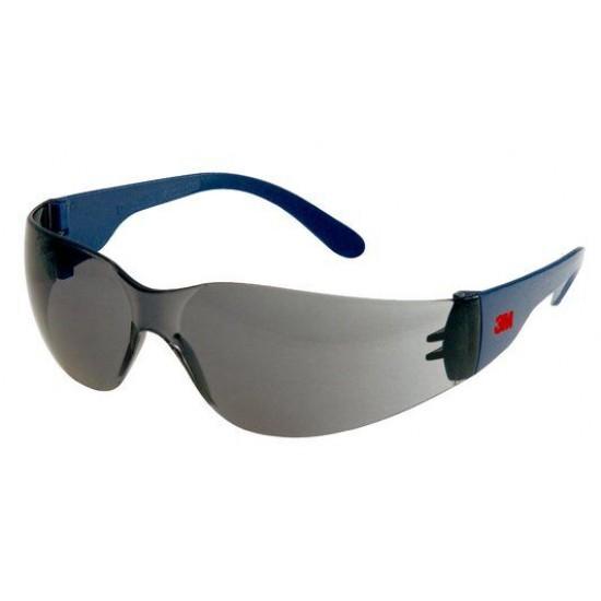 3M 2720 Γυαλιά Προστασίας Σειρά Classic