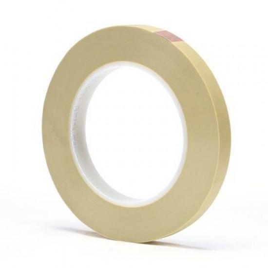3M 6301 218 Scotch® Fine Line Tape Ταινία Διαχωρισμού 6,35mm x 54,8m