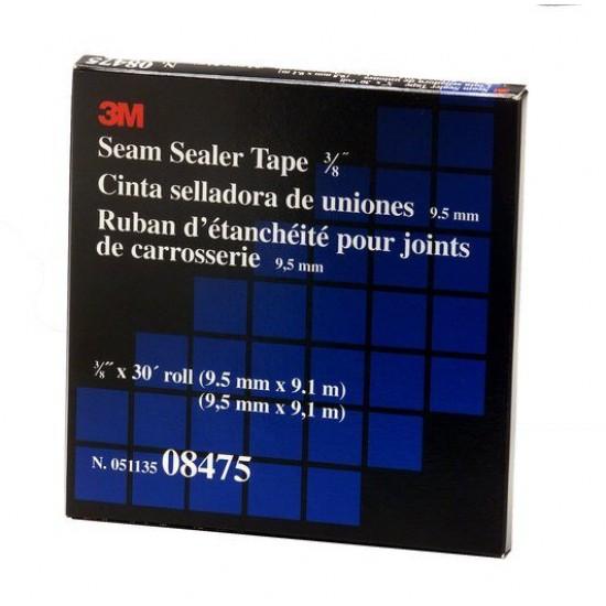 3M 8475 Αρμόκολλα σε Ταινία 9,5mm x 9,1m
