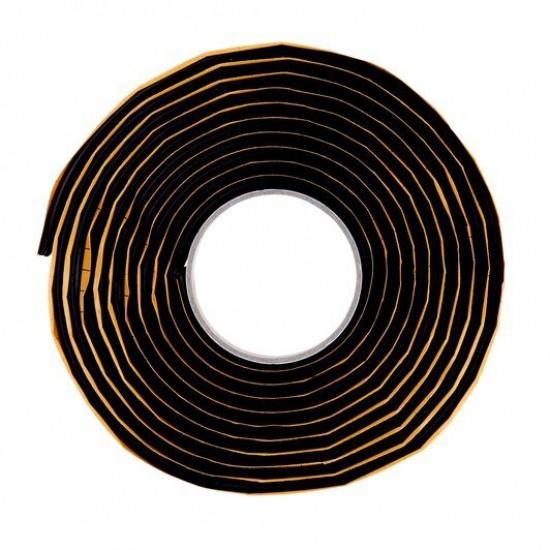3M 8611 Αυτοκόλλητη Λωρίδα Κόλλας Κολλητών Παρμπρίζ, 8mm X 4.5m