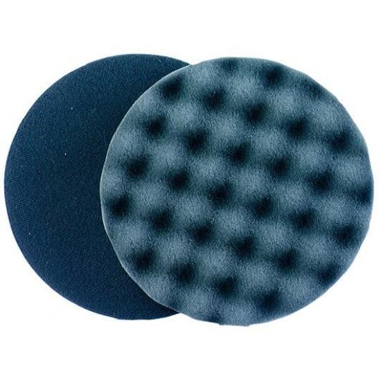 3M 9378 Perfect-It™ Σφουγγάρι Υψηλής Γυαλάδας Μαύρο 150mm