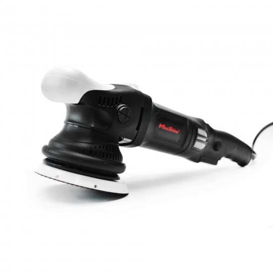 Maxshine M15 Pro Series II 15mm Dual Action Polisher