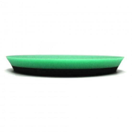 Maxshine Σφουγγάρι Πράσινο Χοντρό 150mm
