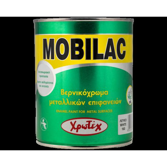 Χρωτέχ Βερνικόχρωμα Mobilac 0,75L