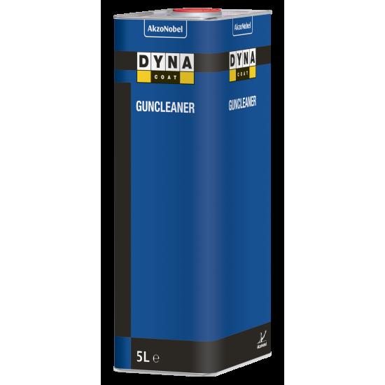 Dynacoat Guncleaner 5L