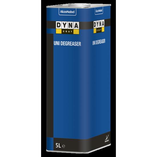 Dynacoat Καθαριστικό Uni Degreaser 5L