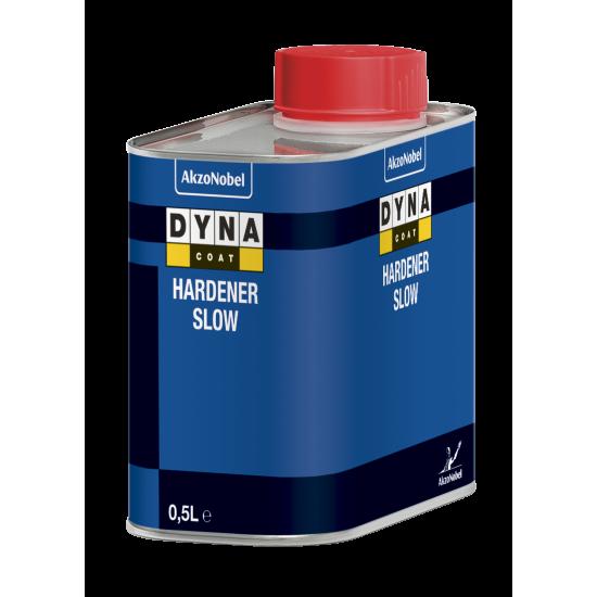 Dynacoat Flexi Hardener (Αργό-Μεσαίο-Γρήγορο) 0.5L