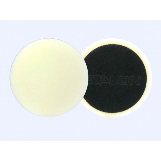 Etalon ET1502500 Λευκό Σφουγγάρι Σκληρό 150mm