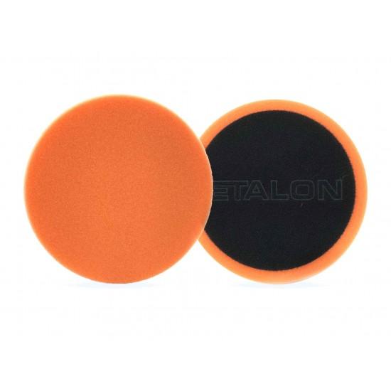 Etalon ET1502503 Πορτοκαλί Σφουγγάρι Μέτριο 150mm