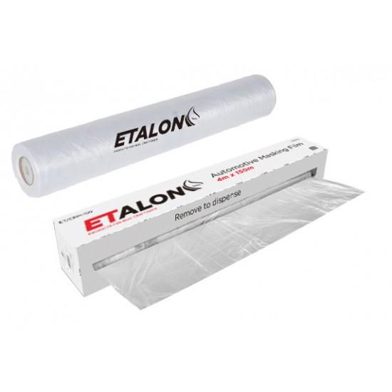 Etalon ET/CRM-150 Νάυλον Μονώματος 4x150m