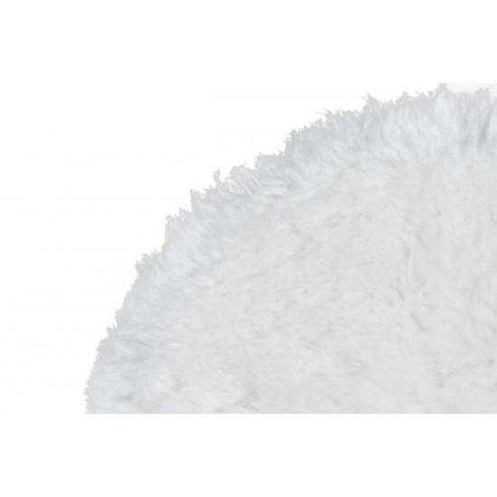 Rupes BL150F Cut & Finish Γούνα Γυαλύσματος με Μικροΐνες για Κοπή 125-145mm