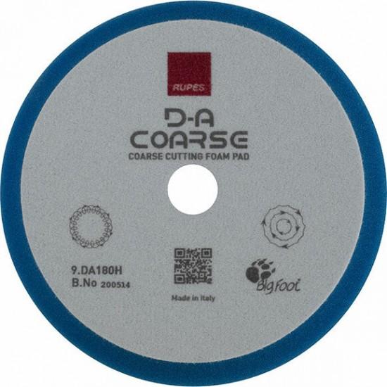 Rupes DA150H Σφουγγάρι Χοντρής Αλοιφής 130-150mm