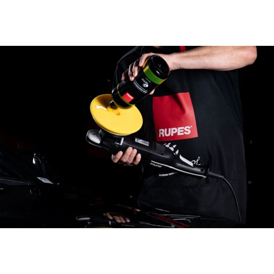 Rupes D-A Fine Ψιλή Αλοιφή για Έκκεντρους & Αλοιφαδόρους Γραναζιών 1L