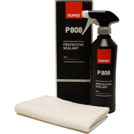 Rupes P808 Φίλμ Προστασίας Γυαλάδας 500ml