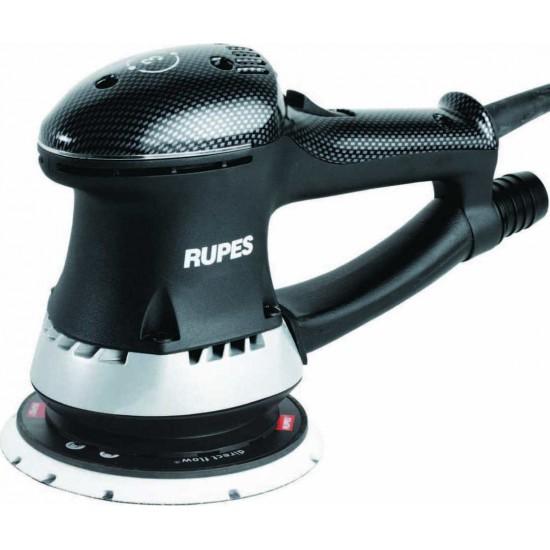 Rupes BR ER 05TE  Έκκεντρο και Παλμικό Τριβείο 450w