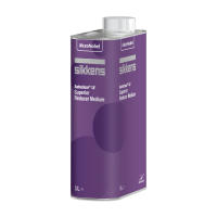 SIKKENS AUTOCLEAR LV SUPERIOR REDUCER 1L (SLOW-MEDIUM-FAST-ACCELERATOR)