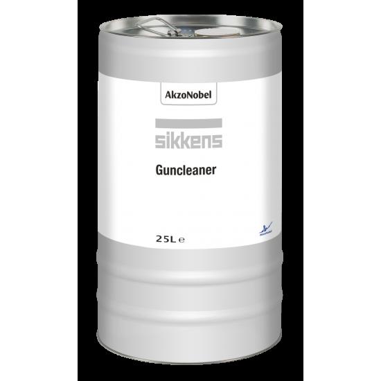 Sikkens Διαλυτικό Guncleaner 25L