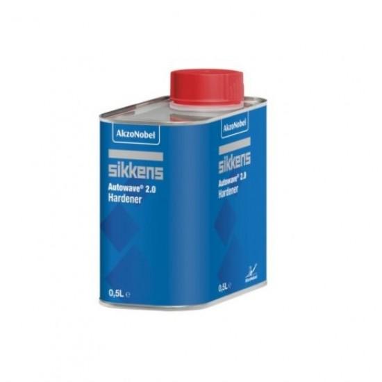 Sikkens Σκληρυντής Autowave 2.0 Hardener 0,5L