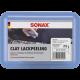 Sonax Πλαστελίνη Καθαρισμού Χρώματος 200ml