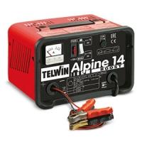 TELWIN ALPINE 14 BOOST 230V 12V