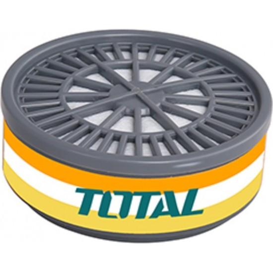 TOTAL THCD02 Ανταλλακτικό φίλτρο μάσκας