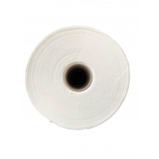 Χαρτί Καθαρισμού 5kg